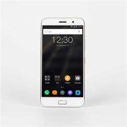 החלפת מסך LCD+מגע מקוריים Huawei P9 Plus וואווי