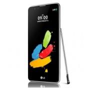 החלפת מסך LCD+מגע מקורי Meizu MX3 כולל מסגרת