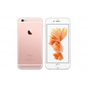 החלפת מסך LCD+מגע Apple iPhone 6S Plus אפל כולל מסגרת