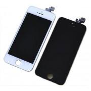 החלפת מסך LCD+מגע Apple iPhone 5 כולל מסגרת